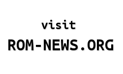 Lucah_Born_of_a_Dream_Update_v1.0.6_NSW-VENOM